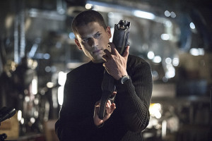 the-flash-going-rogue-wentworth-miller-the-cw-01.jpg