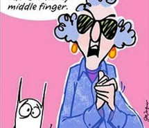 fail, funny, grandma, grandmother, humor, joke, life, lol, lols ...