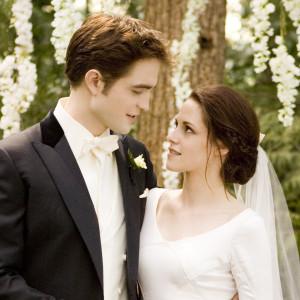 Twilight-Breaking-Dawn-Wedding-Pictures.jpg