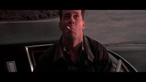 ... /Full HD/Technicolor - Bruce Willis as John McClane in Die Hard