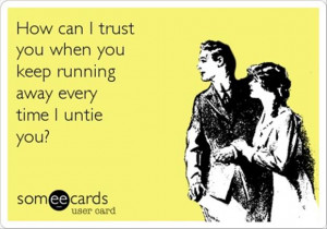 Trust Issue Quotes Quotes About Trust Issues and Lies In a ...