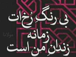 ... فارسی, Iranian Poets, عاشقانه های, Image, Persian Poems