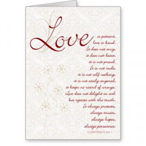 wedding_congratulations_card-p137130820676990454z7suj_400.jpg#wedding ...