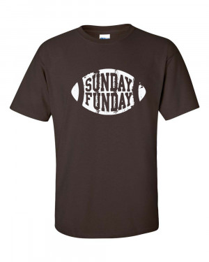 Sunday Funday Beer Sunday-funday-fantasy-football-beer-tailgate-party ...