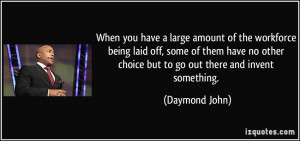 More Daymond John Quotes