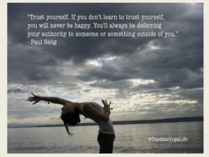 yoga #inspiration #quotes