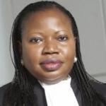 Fatou Bensouda Profile Info