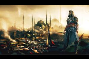 Descargar Assassins Creed Revelations full pc multi5