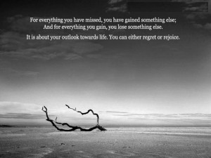 Heart Touching Miss You Quote