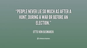 ... quotes quotes about people who lie quotes about lies quotes about lies