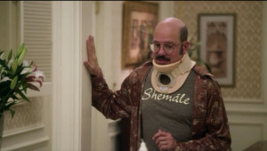 Arrested Development' Season 4 Episode 5: 9 Of Tobias' Funniest ...