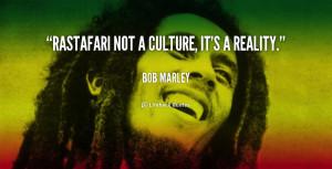 Rastafari Quotes Quote-bob-marley-rastafari