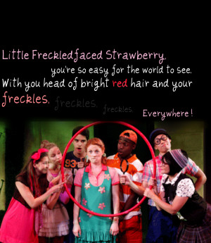 Displaying 18> Images For - Wicked The Musical Quotes Tumblr...