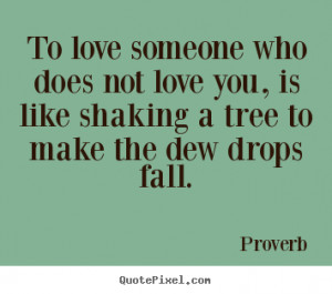 ... dew drops fall proverb more love quotes life quotes friendship quotes
