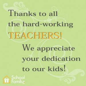 ... Quotes, Teacher Appreciation Week, Kids, Pre K Teachers, Appreciation