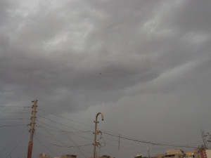 cloudy weather quotes in april 2012 orangi town cloudy weather quotes ...