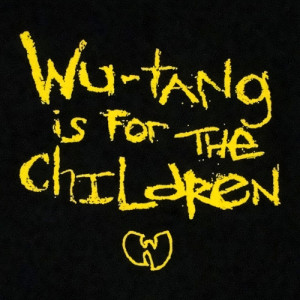 Rocksmith-And-Wu-Tang-Clan-The-Wu--Is-For-The-Children-Tee-Black-2.jpg