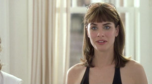 Amanda Peet - Something's Gotta Give: Haircuts Ideas, Haircuts ...