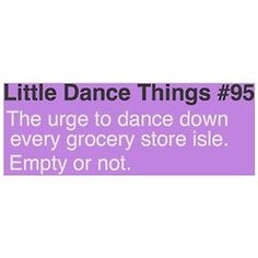 dancer quotes more dancers quotes tap quotes funny dancer quotes tap ...
