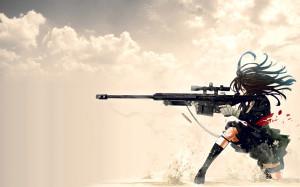 ... 1024x1024 rifles blood soldier quotes iron ammunition 1440x900