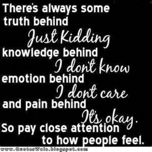 quotes about emotional abuse