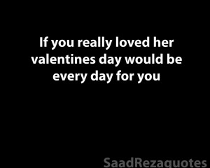 Valentine Quotes And Sayings Funny I Hate Valentines Day Quotes Tumblr