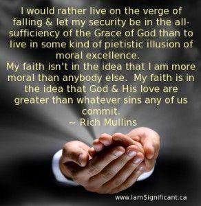 Rich_Mullins