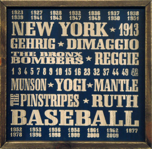 ... baseball quotes http www libraryofquotes com quotes category baseball