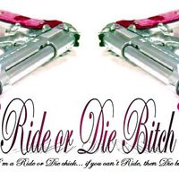 ride or die - quotes photo: Ride or die rideordiefinal.jpg