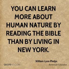 essays on books william lyon phelps