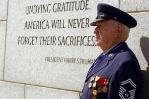 military service sacrifice veterans service sacrifice service ultimate ...