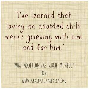 Great+Adoption+Quotes | visit africatoamerica org