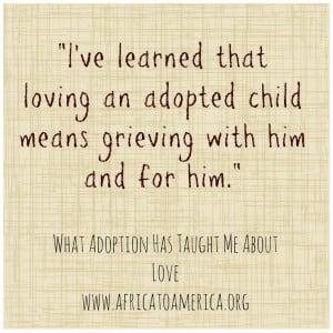 Great+Adoption+Quotes | visit africatoamerica org