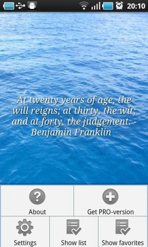 November Birthday Quotes Birthday quotes