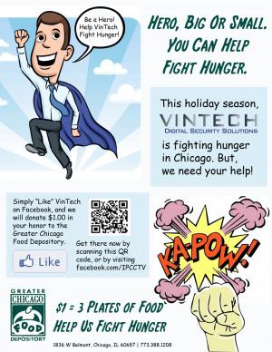 fight hunger flyer_2