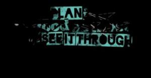 Good Plan quote #2