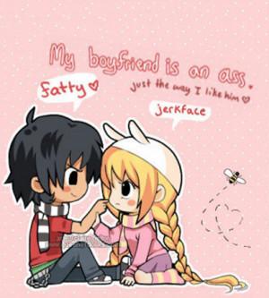 Cute_Love_Quotes_for_Him_boyfriend_large.jpg