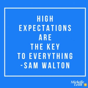 quote-Sam-Walton-e1420747792175.png