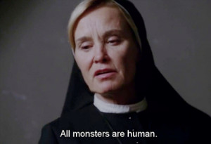 ... jessica lange same true quotes grunge style asylum grunge quotes