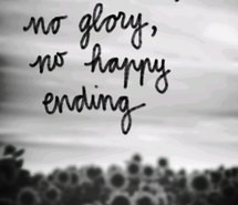 happy ending, idol, mika, phrases, mika freaks