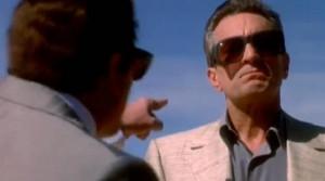 Description: - Joe Pesci as Nicky Santoro, a Las Vegas casino ...