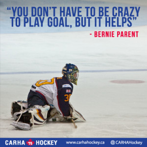CARHA Hockey
