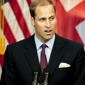 Prince William Estates and Homes (1)