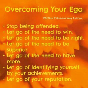 ... , Bratty Quotes, Ego, Overcoming, Menu, Favorite Quotes, Living