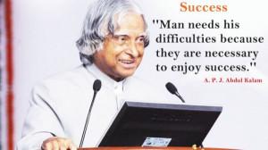 APJ Abdul Kalam Best Quotes - Photos