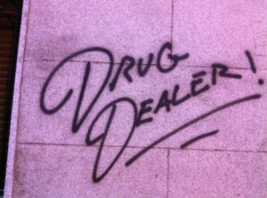 drug dealer graffiti quote graffiti drug dealer