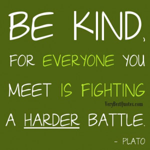 quotes+about+empathy | ... inspirational pictures quotes about life ...