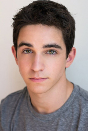 august 2014 names zachary gordon zachary gordon