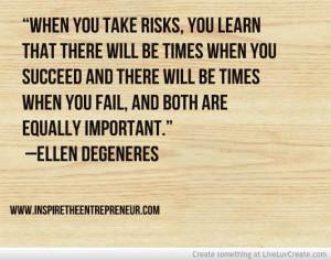 Failure Motivational Quotes Quotes