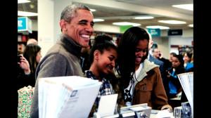 021615 National Presidents Day Obamas Best Quotes Sasha Malia